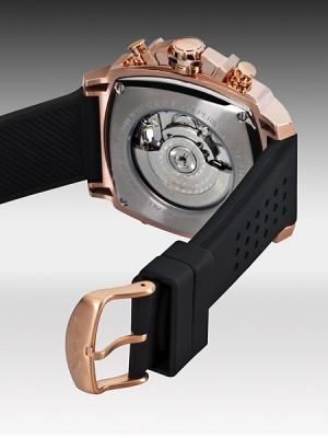 Мъжки часовник Perigaum P-1001-IPR