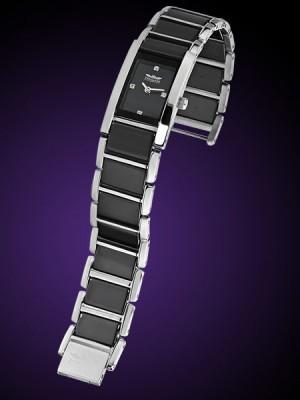 Дамски часовник Perigaum P-1002-CS