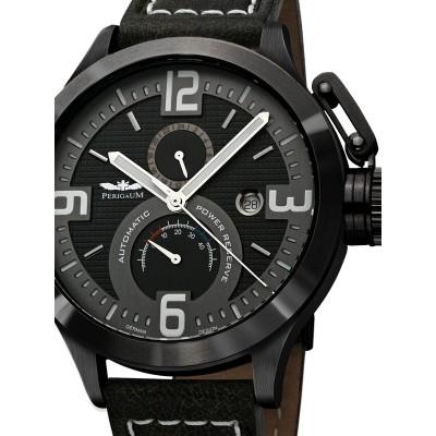 Мъжки часовник Perigaum P-1114-IB-S-Sle