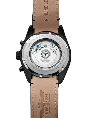Мъжки часовник Perigaum P-1116-S-IBIB