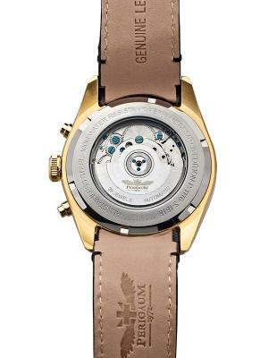 Мъжки часовник Perigaum P-1116-S-IBIG