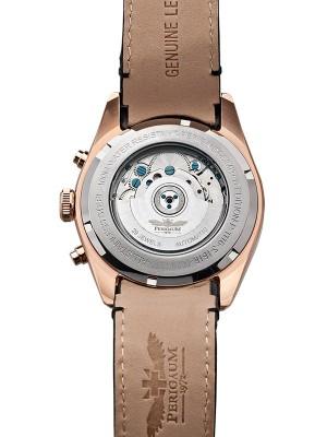 Мъжки часовник Perigaum P-1116-S-IBIR