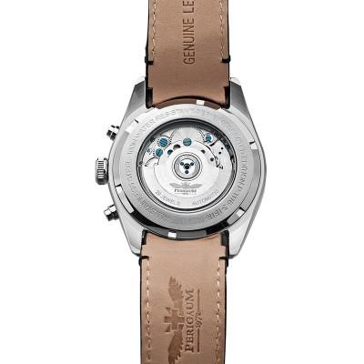 Мъжки часовник Perigaum P-1116-W-IBAS