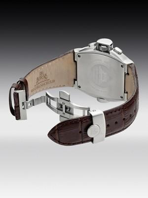 Мъжки часовник Rothenschild RS-0812-LSG