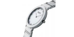 Кварцови дамски часовници