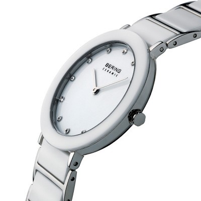 Дамски часовник Bering 10729-754
