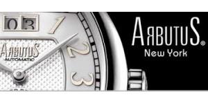 Мъжки часовници Arbutus