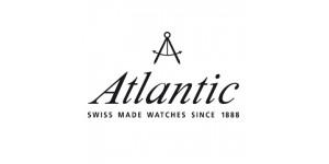 Дамски часовници Atlantic