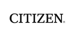 Мъжки часовници Citizen