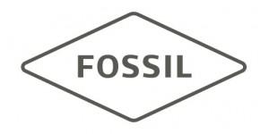 Мъжки часовници Fossil