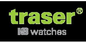 Мъжки часовници Traser H3