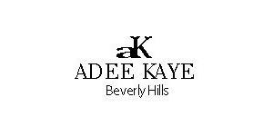 Дамски часовници Adee Kaye