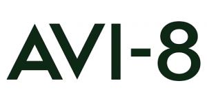 Мъжки часовници AVI-8