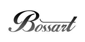 Мъжки часовници Bossart