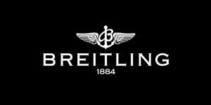 Мъжки часовници Breitling