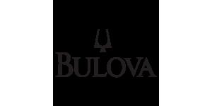 Мъжки часовници Bulova