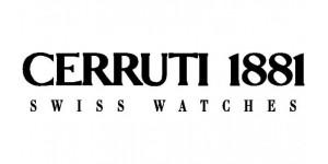Мъжки часовници Cerruti 1881