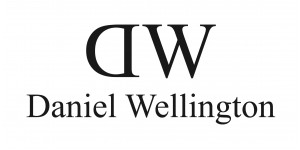 Дамски часовници Daniel Wellington