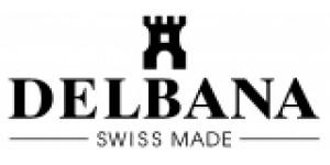 Дамски часовници Delbana