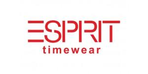 Мъжки часовници Esprit