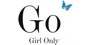 Дамски часовници Go Girl only