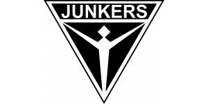 Мъжки часовници Junkers
