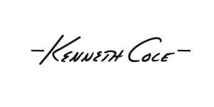 Мъжки часовници Kenneth Cole