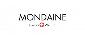 Мъжки часовници Mondaine