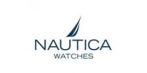 Мъжки часовници Nautica