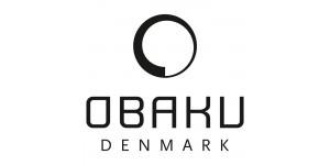 Дамски часовници Obaku