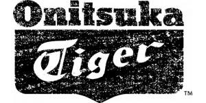 Мъжки часовници Onitsuka Tiger