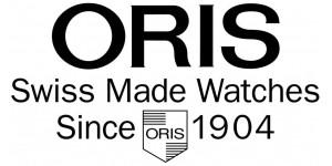 Мъжки часовници Oris