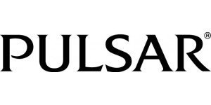 Мъжки часовници Pulsar