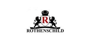 Мъжки часовници Rothenschild