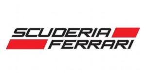 Мъжки часовници Scuderia Ferrari