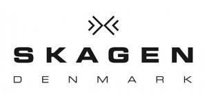 Мъжки часовници Skagen