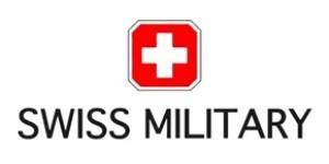 Дамски часовници Swiss Military