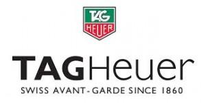 Мъжки часовници TAG Heuer