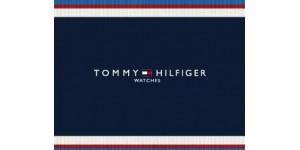 Мъжки часовници Tommy Hilfiger