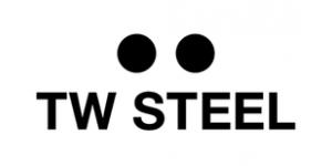 Мъжки часовници TW Steel
