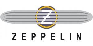 Мъжки часовници Zeppelin