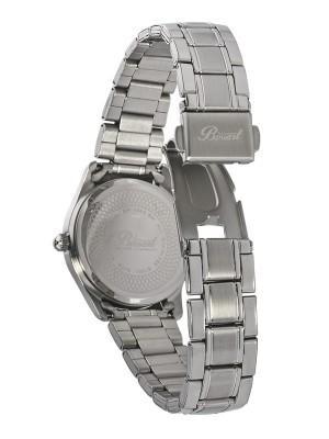 Дамски часовник Bossart BW-1002-SW