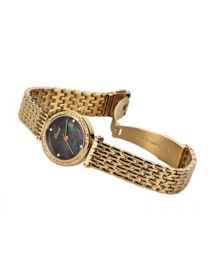 Дамски часовник Bossart BW-1202-IG-S-BRC