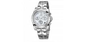 Дамски часовници Хронографи
