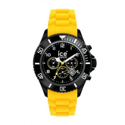CH.BY.B.S.10-ICE- WATCH