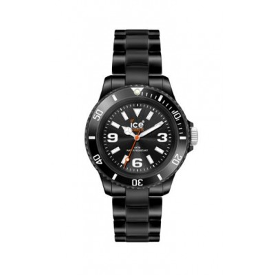 CL.BK.S.P.09-ICE- WATCH