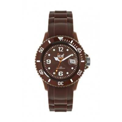 CT.MC.U.S.10-ICE- WATCH
