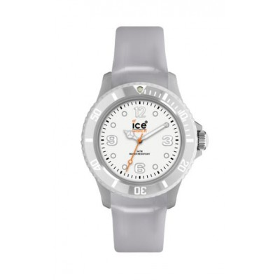 JY.WT.U.U.10-ICE- WATCH