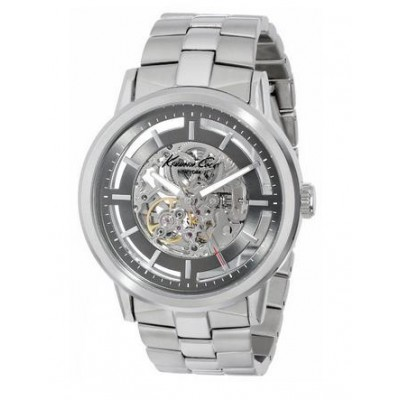 KC3925-Kenneth Cole