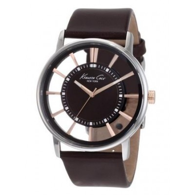 KC1781-Kenneth Cole
